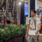 O 2º dia do Iguatemi Fashion Days