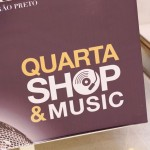 Quarta Shop Music | Overend