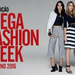 Moda | Mega Polo Fashion Week