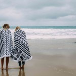 Moda | Cangas Australianas da The Beach People