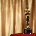 Iguatemi Ribeirão Preto | The Oscar Goes To