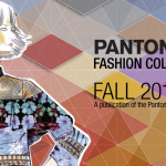 Moda | As cores do inverno 2016 | Pantone